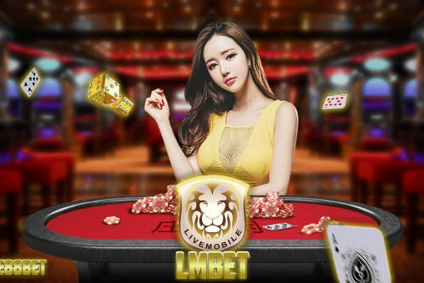 Your Expert Guide To Online Casinos In 2020