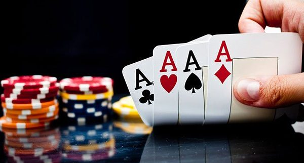 3 Online Casino Games With Progressive Jackpots