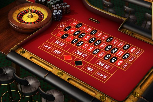 Online Blackjack 2020 – Best Casinos