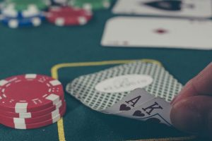 Greatest Bitcoin Casinos Prime Listing – Your Information To Online Gambling