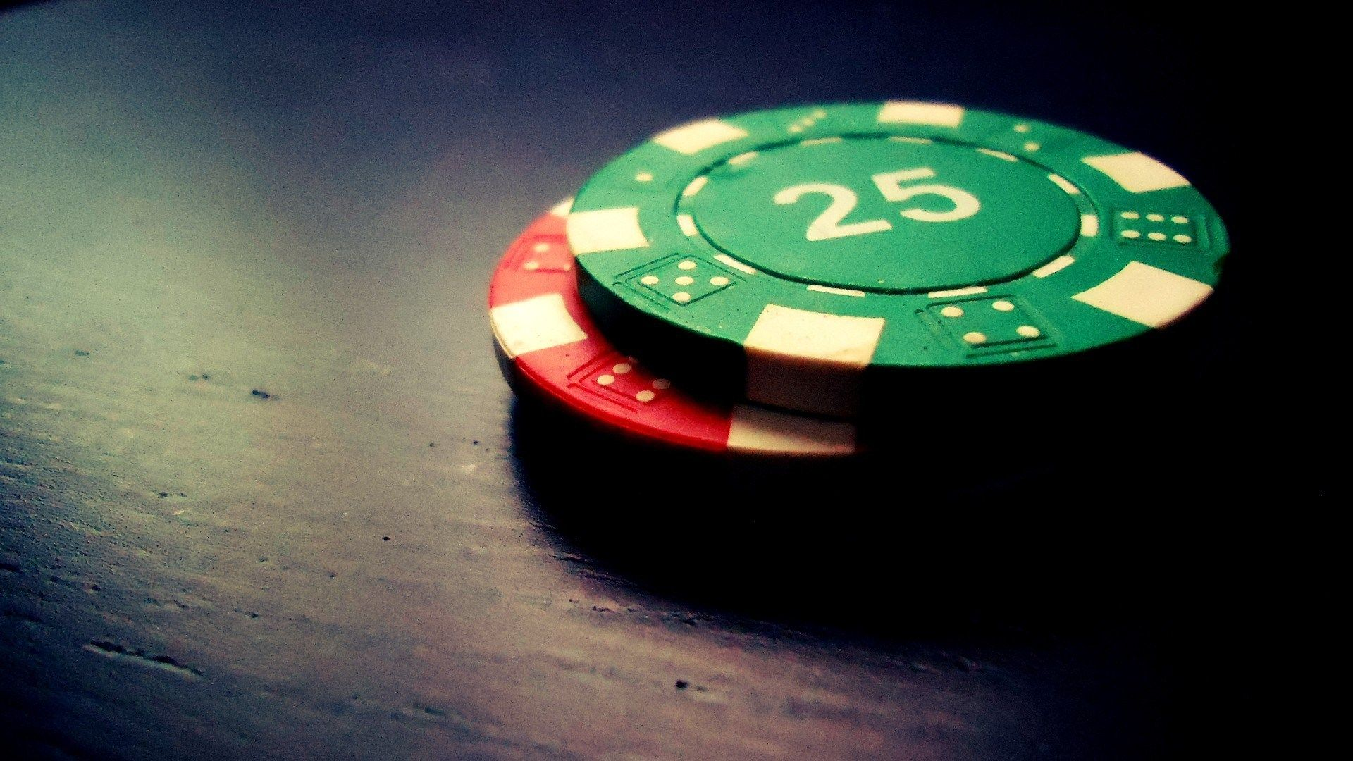 Exactly How Tips To Dip Into Online Casinos?