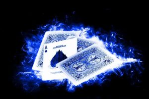 Tips On How To Become A Professional Gambler