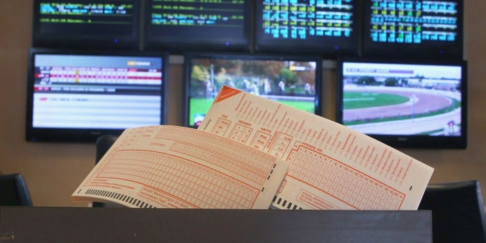 What Is A Football Betting Line?