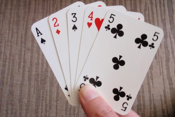 The main Events That Has Shaped the Kind of Modern Online Poker