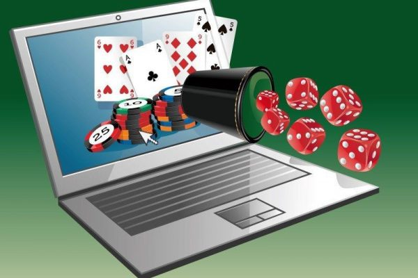 Interesting World Of Online Poker – Gambling