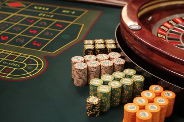 What You Need To Know About Sports Betting