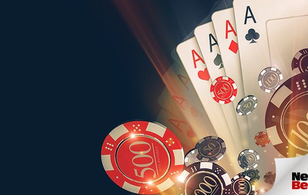 CasinoDirectory.com Information To Online Casino Gambling