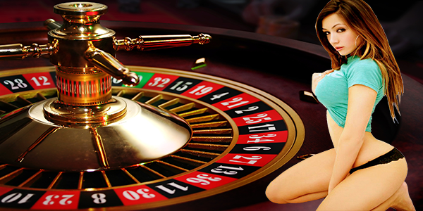 Online Poker Real Money – Play In Real Money Poker Websites