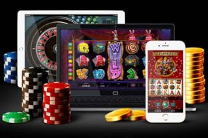 Extension Wager and Casino Poker Stats