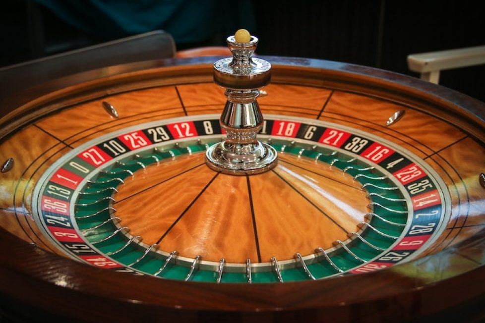 Roulette Games and The winning Deals Now