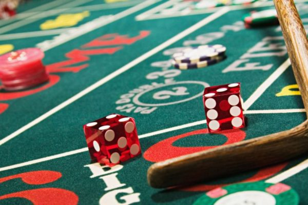 Online Casino Info  Gambling Establishment Details For Beginners
