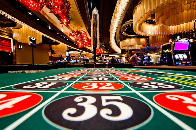 Lawful Online Gambling Establishments In The Philippines