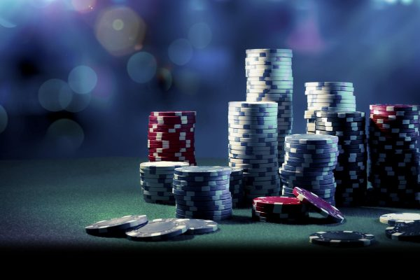 Significant Bible Verses About Gambling Shocking Verses