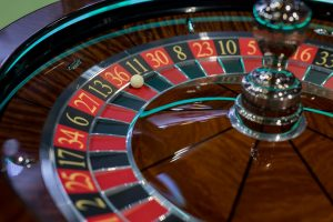 Online Casino For Dollars Workshop