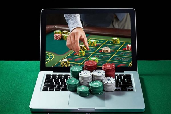 Are You Doing Sufficient Casino Poker?