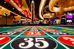 Tips Concerning Casino Poker You Can Not Afford To Miss Out On