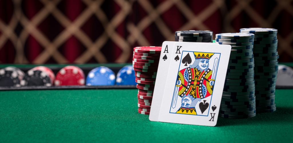 Casino Mistake You're Creating and Four Methods To Mend It