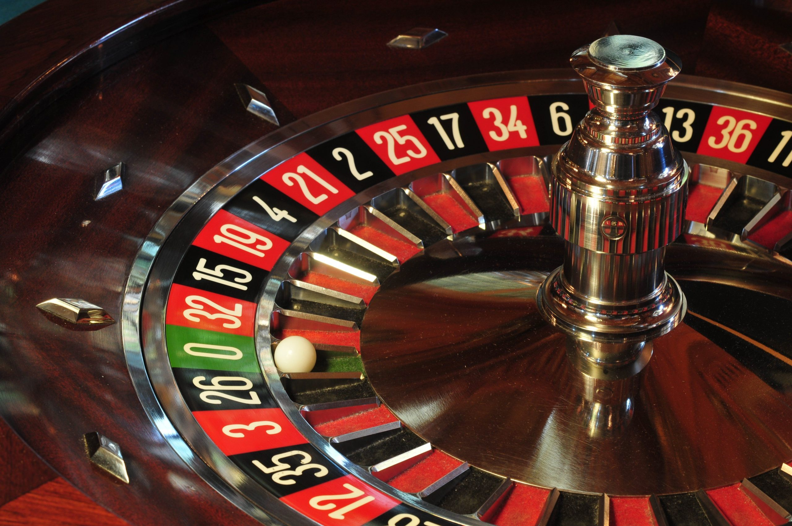 Poker – Are You Ready For a great Thing?