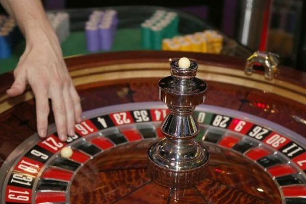 The Excellent Recommendations You Might Ever Before Obtain Regarding Casino
