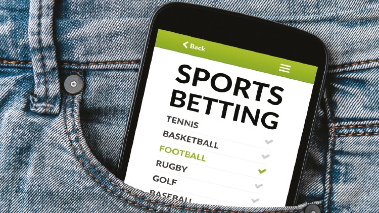 Lessons About Gambling You Required To Discover before You Strike