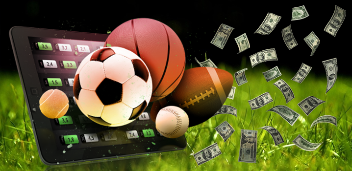 Sports Betting Predictions And Football Betting Ideas