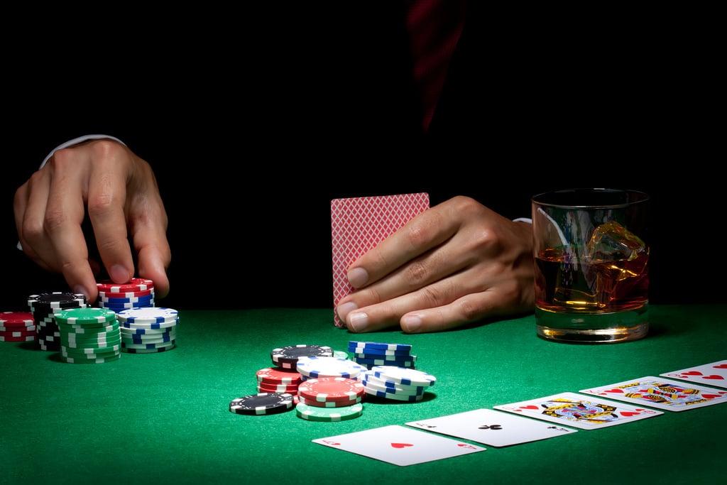 Best Online Poker Sites For Beginners 2020 [5 Tip Starter Guide]