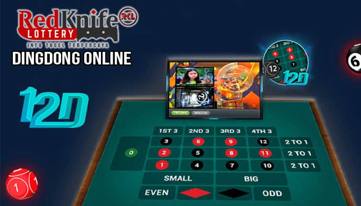 Where And How To Play casino?