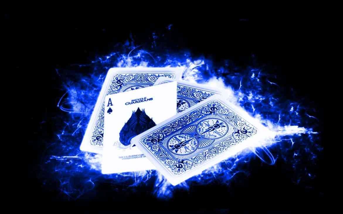 Online Casino Reviews – Real Money Games Or Play Free