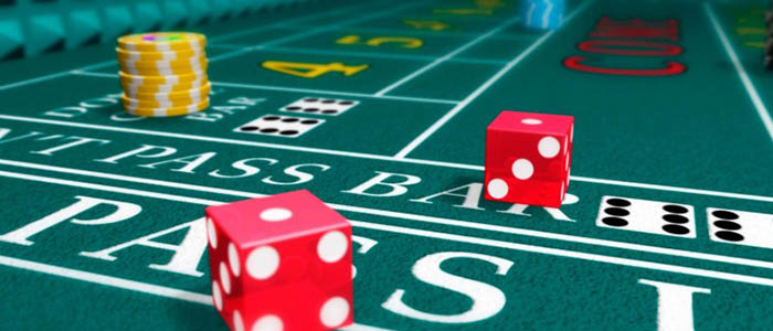 Poker Hand Position And Its Purchase – Online Gambling