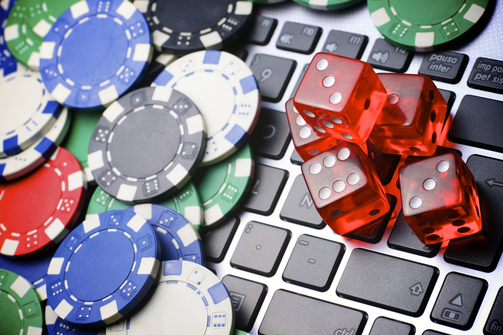 Locate Trusted Football Agency With Best Online – Gambling