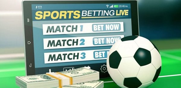 1xbet Registration Method To Enable Safe Bet Placement Zone