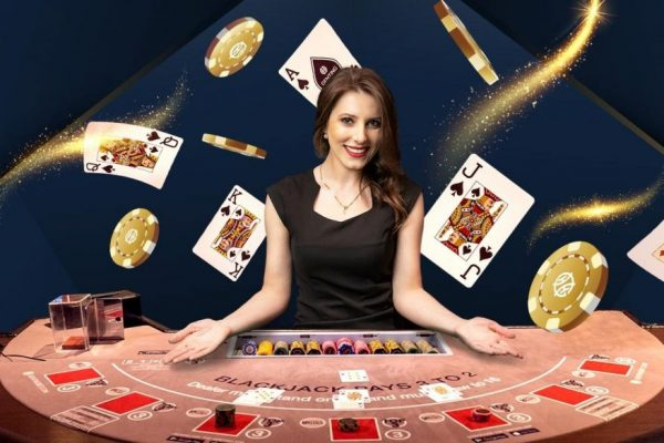 Legal Gambling For USA Players