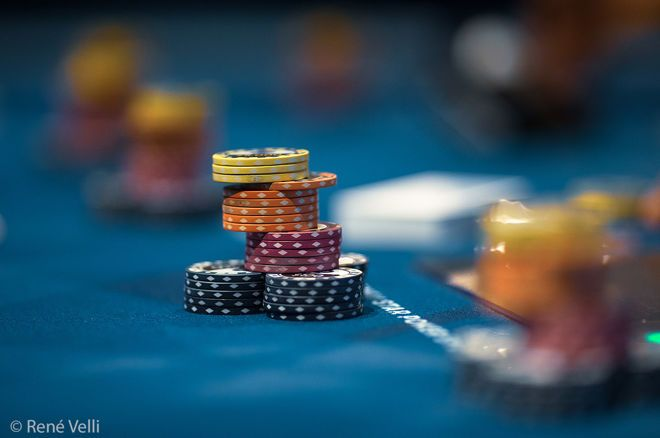 Best 3 Online Casinos That Are Asian Betting