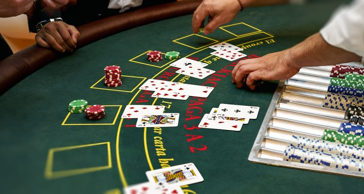 Essential Poker Options for You Now