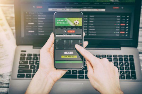 Online Poker – Best Pennsylvania Poker Sites 2020