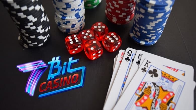 Bet At The Best Online Betting Sites In 2020