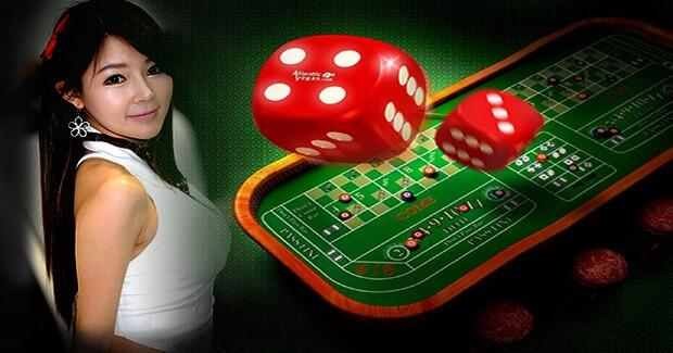 Free Slots & Demo Slots  Play Online Slots