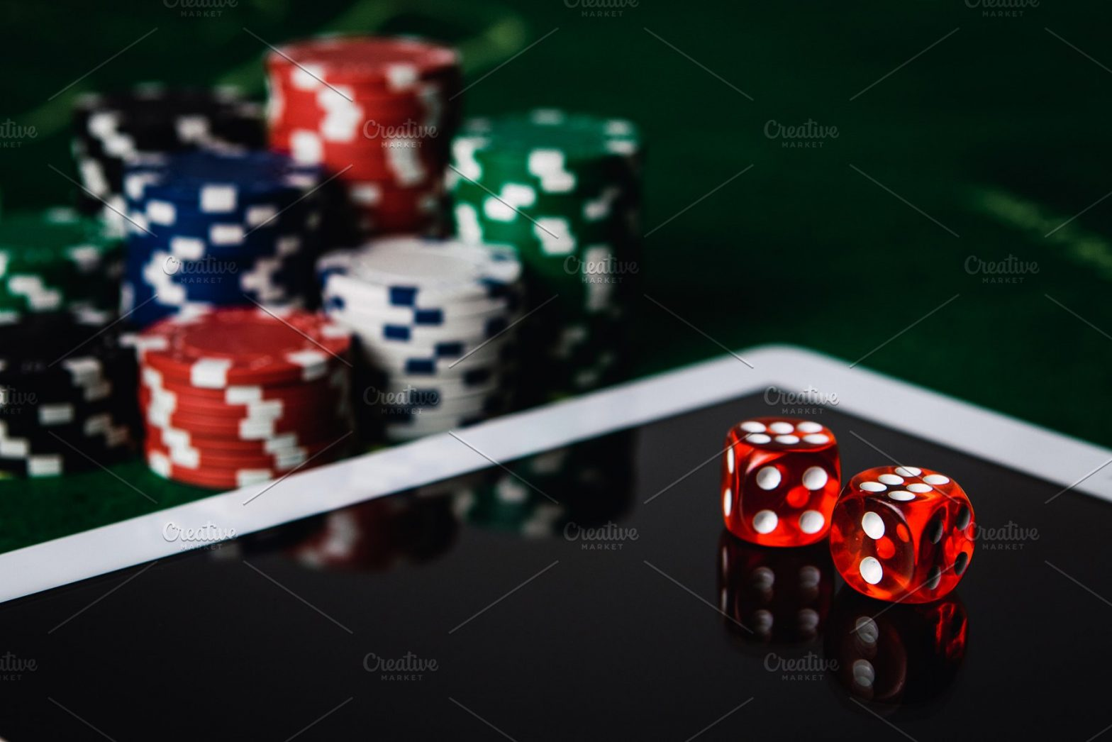 Free Roulette Games – Play Roulette For Free @ Grizzly