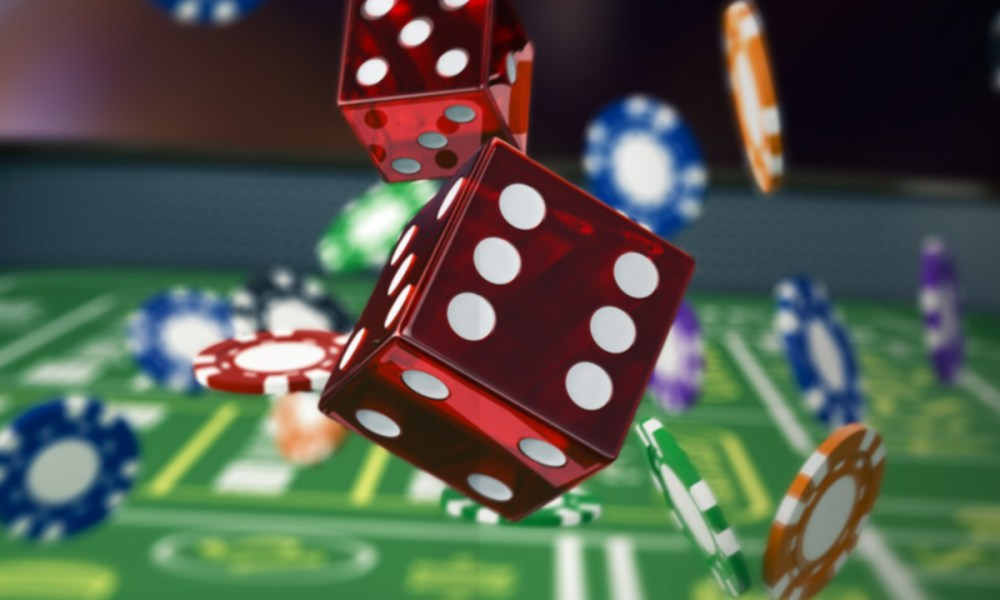 Inspect Out Best Online Slots Canada Gambling