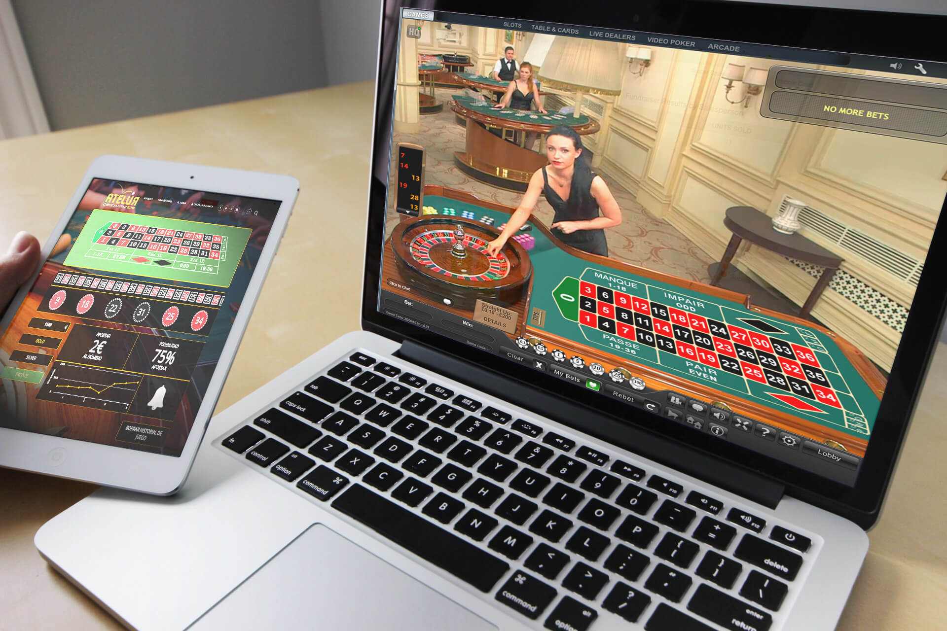 Very Best Internet Casinos 2020: The Best Gambling Sites Rated & Reviewed