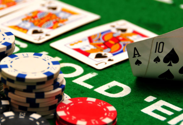 Delicious Slots: What Games Can Perform Best Online Slot Websites