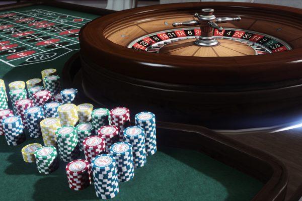 Leading 2 Bitcoin Gambling Sites