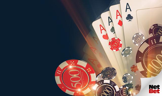 CasinoDirectory.com Information To Online Casino Gambling