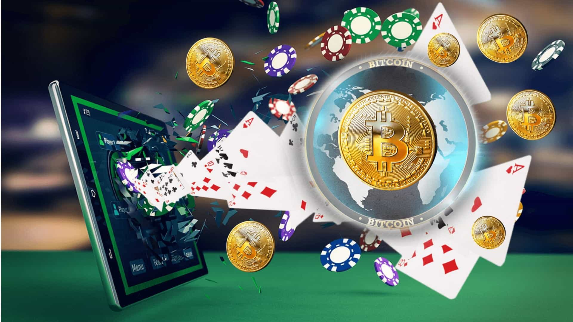 Play Casino Slot Machine Games For Fun
