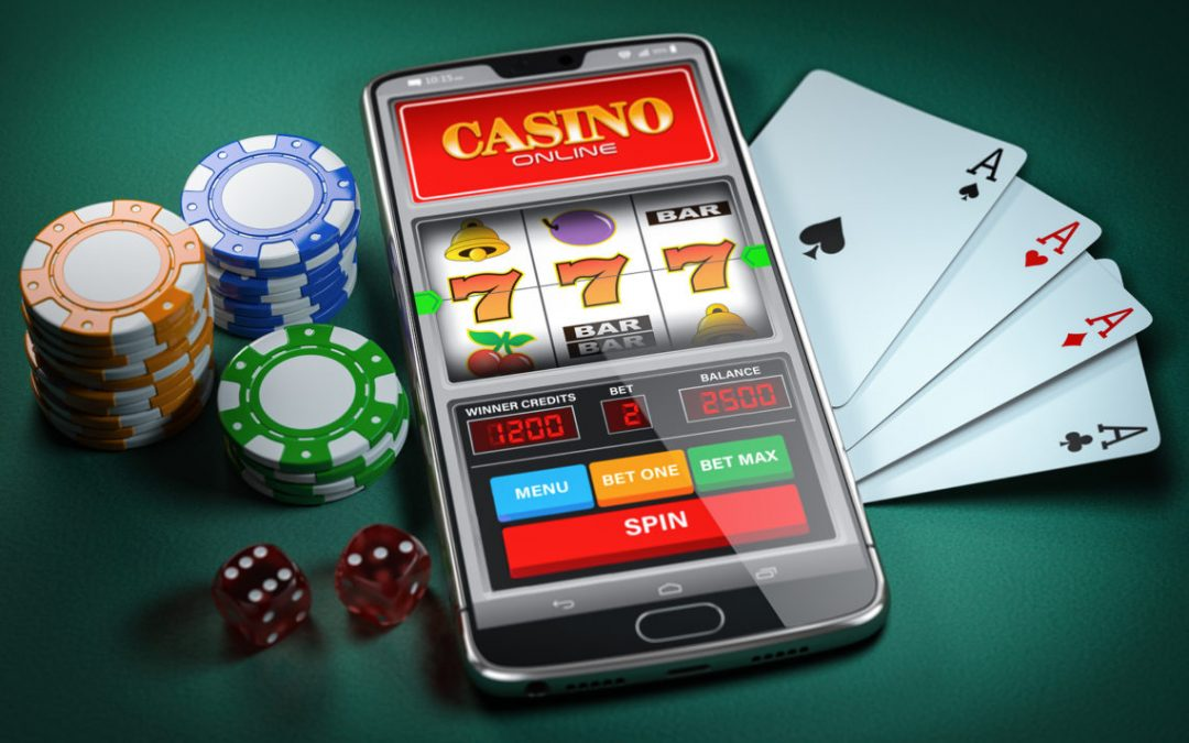 Finest Poker Skins – Online Poker Themes And Backgrounds