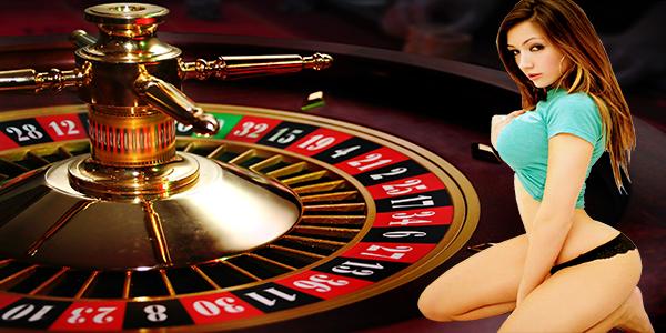 Online Poker Real Money – Play In Real Money Poker Websites