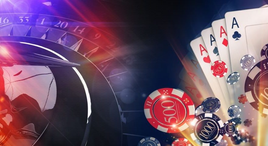 Online Poker California – Legal CA Poker Sites In 2020