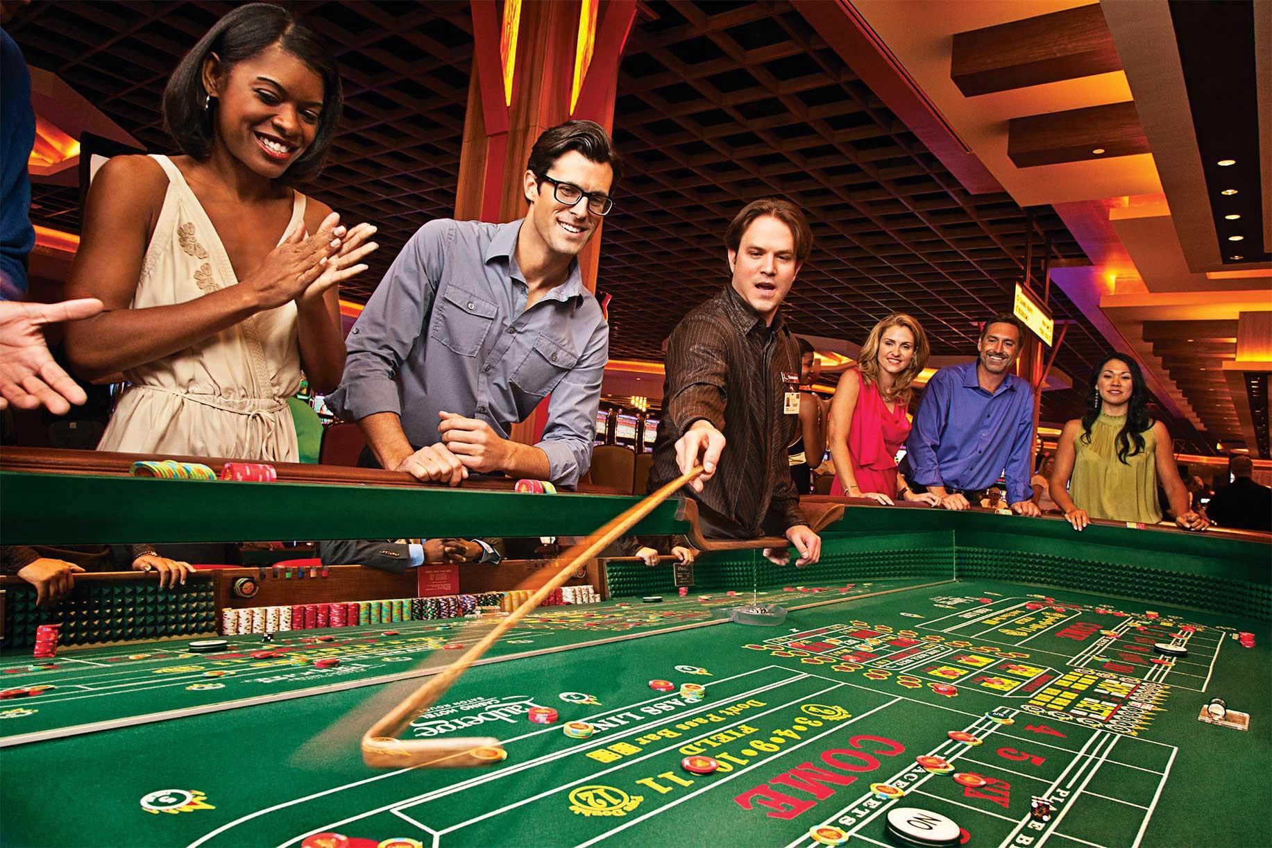 Best Us Online Poker Sites