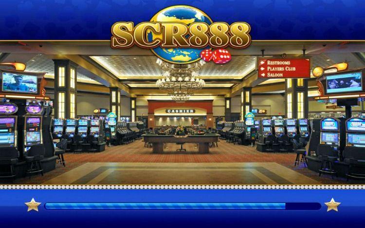 No Deposit Free Casino Games