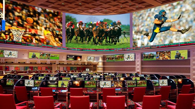 Choosing Gambling Sites Where You Can Play Online Casino